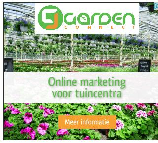 GardenConnectonlinemarketing